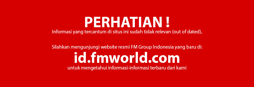 FM Group Indonesia